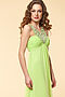 Платье #13356. Вид 4.