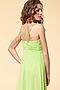 Платье #13356. Вид 5.
