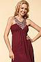 Платье #13359. Вид 4.