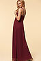 Платье #13359. Вид 5.