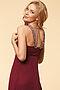 Платье #13359. Вид 6.