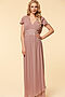 Платье #13364. Вид 2.
