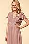 Платье #13364. Вид 3.