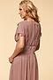 Платье #13364. Вид 4.