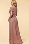 Платье #13364. Вид 5.