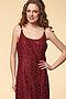 Платье #13365. Вид 3.