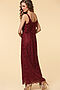 Платье #13365. Вид 4.
