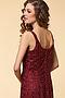 Платье #13365. Вид 5.