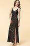 Платье #13367. Вид 3.