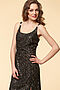 Платье #13367. Вид 4.