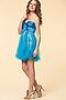 Платье #13377. Вид 3.