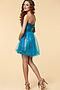 Платье #13377. Вид 5.