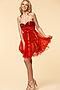 Платье #13379. Вид 4.