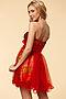Платье #13379. Вид 7.
