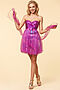 Платье #13381. Вид 2.