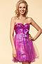 Платье #13381. Вид 3.
