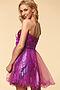 Платье #13381. Вид 5.