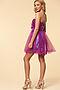 Платье #13381. Вид 6.