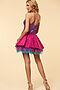 Платье #13389. Вид 6.