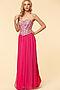 Платье #13398. Вид 2.