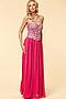 Платье #13398. Вид 3.