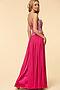 Платье #13398. Вид 5.