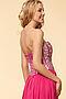 Платье #13398. Вид 6.