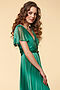 Платье #13401. Вид 2.