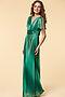 Платье #13401. Вид 3.