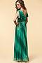 Платье #13401. Вид 4.
