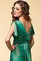 Платье #13401. Вид 5.