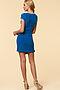 Платье #13409. Вид 5.