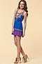 Платье #13412. Вид 2.