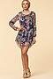 Платье #13414. Вид 2.