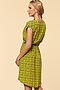 Платье #13415. Вид 4.