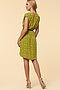 Платье #13415. Вид 5.
