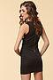 Платье #13416. Вид 4.