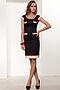 Платье #13435. Вид 3.