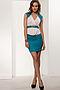 Платье #13440. Вид 2.