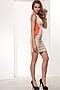 Платье #13442. Вид 3.