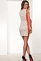 Платье #13442. Вид 4.