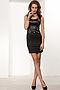 Платье #13459. Вид 2.