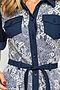 Платье #134871. Вид 4.