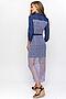 Платье #134872. Вид 2.