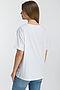 Блуза #134896. Вид 3.