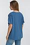 Блуза #134898. Вид 3.
