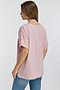 Блуза #134903. Вид 3.