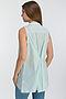 Блуза #134906. Вид 3.