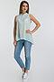 Блуза #134906. Вид 2.
