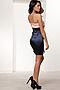 Платье #13493. Вид 4.